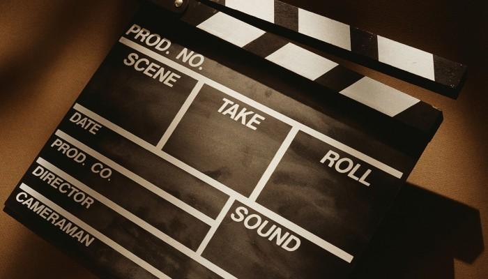 clapperboard-movie-photo-wallpaper-1920x1080